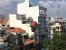 6 lưu ý cơ bản hạn chế thiệt hại tiền tỷ khi đầu tư nhà phố