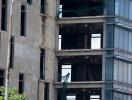 Tp.HCM: Siết chặt quản lý chung cư và cao ốc văn phòng