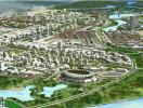 Hải Phòng: Duyệt đồ án Quy hoạch siêu đô thị Bắc Sông Cấm