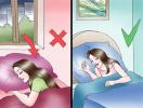 14 quy tắc bài trí phòng ngủ hợp phong thủy