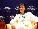 Bà Đặng Thị Hoàng Yến và hàng loạt dự án dang dở