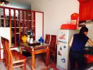 Bàn giao nhà ở xã hội đầu tiên tại Hưng Yên