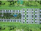 Bình Thuận duyệt Quy hoạch 1/500 Khu biệt thự nghỉ mát Hòn Lan