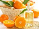 Ngôi nhà có mùi cam, chanh dễ bán được giá cao