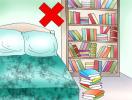 Những điều kiêng kỵ trong phòng ngủ