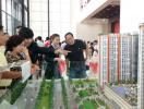 6 kiểu đánh thuế căn nhà thứ hai Việt Nam có thể tham khảo