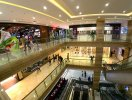 Hà Nội: Bổ sung thêm 5 trung tâm thương mại vào quy hoạch