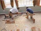 Những lỗi cơ bản nhiều người mắc khi sửa nhà