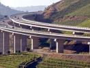 Quảng Ninh: Đồng ý phương án BOT cao tốc Vân Đồn - Móng Cái