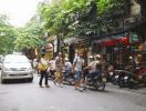 Hà Nội: Đề xuất quy hoạch lại khu vực số 28 phố Hàng Dầu