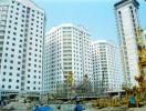 Xem xét việc cấp phép xây dựng nhà cao tầng trong nội đô Tp.HCM