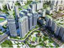 Tìm giải pháp cho công tác quản lý quy hoạch đô thị
