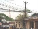 Thủ đô sắp có tổ hợp thương mại trên 'đất vàng' Dệt Minh Khai