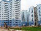Hà Nội tiến hành rà soát, chia nhóm nhà chung cư tái định cư