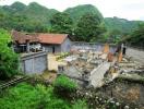 Duyệt Quy hoạch bảo tồn, phát huy giá trị di tích Nhà tù Sơn La