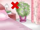 9 lưu ý trong phong thủy phòng ngủ để tránh lâm bệnh, gặp hạn