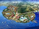 Hải Phòng: Quy hoạch chi tiết và thiết kế đô thị khu 1 Đồ Sơn