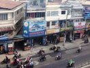 Điều chỉnh quy hoạch hàng loạt khu đất quận Phú Nhuận