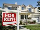 Lỗ nặng vì tiền cho thuê nhà không đủ bù tiền sửa