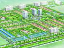 Hà Nội: Điều chỉnh quy hoạch KĐT mới Thanh Lâm - Đại Thịnh 2