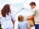 11 nguyên tắc phong thủy nên tuân thủ khi chuyển nhà