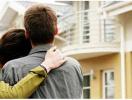 Người trẻ cần lập kế hoạch tài chính ra sao để mua nhà?