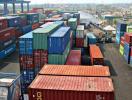 Quy hoạch tổng thể hệ thống cảng cạn tại Tp.HCM