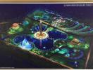 Thanh Hoá: Lấy ý kiến nhân dân về đồ án quy hoạch Công viên Văn hoá xứ Thanh