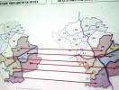 Đồng Nai sẽ điều chỉnh 5 vị trí quy hoạch chung TP. Biên Hòa