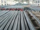 Miễn áp dụng biện pháp tự vệ một số sản phẩm thép nhập khẩu