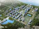Điều chỉnh cục bộ quy hoạch phân khu đô thị Khu vực Hồ Tây và phụ cận