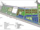 Hà Nội: Phê duyệt điều chỉnh quy hoạch Khu đô thị mới Phú Lương