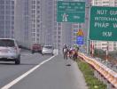 Hà Nội điều chỉnh quy hoạch đảo giao thông nút giao Pháp Vân - Cầu Giẽ