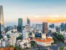 9 giải pháp phát triển BĐS Sài Gòn trong 5 năm tới