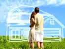 """4 lưu ý """"vàng"""" giúp vợ chồng trẻ nhanh có nhà"""