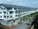 Hà Nội: Vi phạm trong đầu tư kinh doanh bất động sản bị xử nghiêm