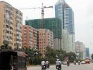 Cách đầu tư căn hộ an toàn và sinh lời cao