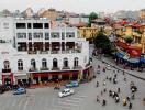 Hà Nội yêu cầu làm rõ đồ án quy hoạch phân khu đô thị H1-1A