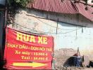 Hà Nội yêu cầu các doanh nghiệp nộp tiền ký quỹ theo Luật Đất đai