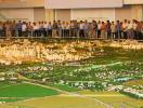Hà Nội sắp có thêm khu đô thị mới 77ha tại phía Tây