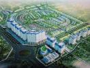 Điều chỉnh Quy hoạch Khu nhà ở cho người thu nhập thấp ở huyện Mê Linh