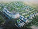 Hà Nội ra chỉ đạo về dự án đầu tư Khu chức năng đô thị tại Đông Anh