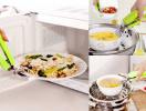 10 món đồ gia dụng vừa rẻ vừa chất cho căn bếp