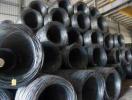 Ngăn chặn hành vi gian lận thương mại trong nhập khẩu thép