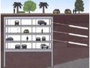 Tp.HCM tập trung lập quy hoạch xây dựng không gian ngầm