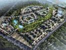Xây dựng làng văn hóa và du lịch Sài Gòn tại quận Tân Phú
