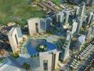 Hà Nội: Điều chỉnh quy hoạch chi tiết Khu đô thị mới Kim Chung