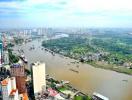 Xây đại lộ ven sông Sài Gòn: Nên hay không?