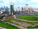 Phê duyệt kế hoạch chuẩn bị sửa đổi, bổ sung Luật Đất đai