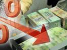 Nhiều ngân hàng thương mại giảm lãi suất huy động